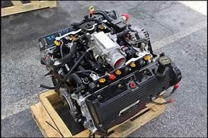 1996 Ford 4 6l Engine Diagram