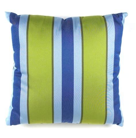 outdoor furniture cusions cfrentals com contemporary furniture rentals cushions