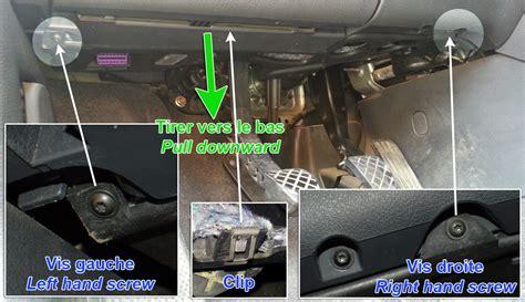 changer un siege de voiture golf 5 plus entretien mécanique golf v plus changer