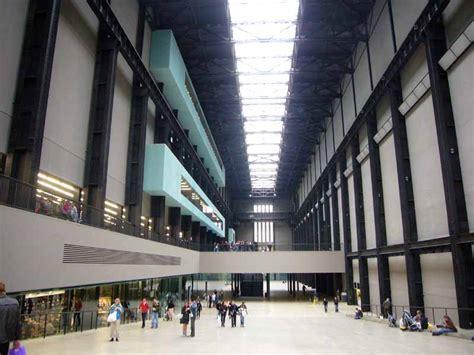 tate museum of modern tate modern extension architect e architect