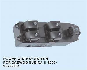 2003 Daewoo Matiz Starting System Schematic And Routing