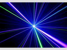 Lasers On the Move • Aerolase