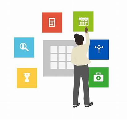 Shared Government Services Icon Gov Transforming Across