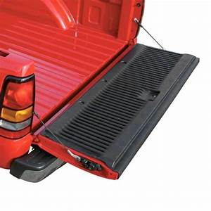 rugged linerr nissan frontier without utility track 2016 With bed liner mattress protector