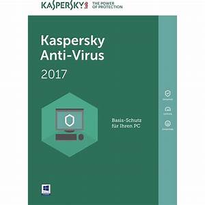 Arbeitstage Berechnen 2017 : kaspersky lab anti virus 2017 vollversion 1 lizenz windows antivirus sicherheits software im ~ Themetempest.com Abrechnung