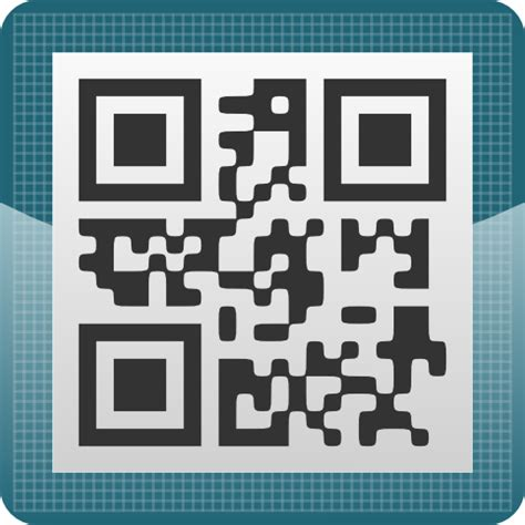 You can specify an amount for the transaction in your qr code. Pin di Blog
