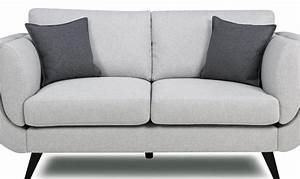 sofas finance amazing corner sofa finance mediasupload With sectional sofas financing