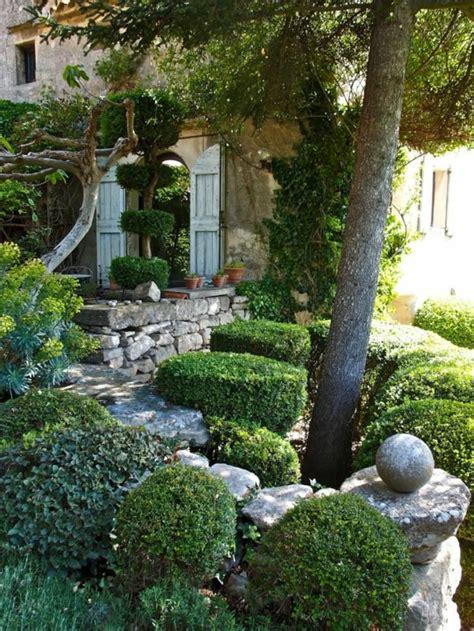 45 Gartenideen Und Gartenmöbel