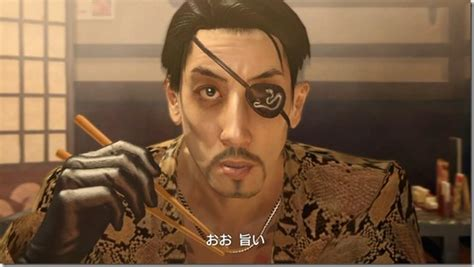 yakuza  releases  ps  japan  june   complete