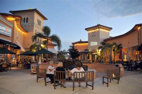 Barnes And Noble Bonita Springs by Coconut Point Estero Florida Fl Localdatabase