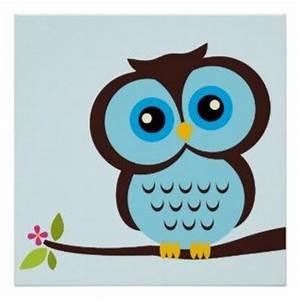 Simple Owl Drawings | cartoon owl by heartlocked | OWLS ...