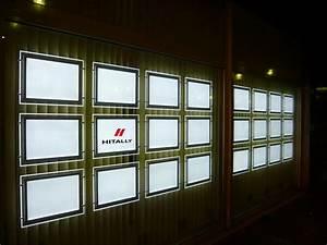 100 panneau frigorifique alimentaire vente panneau With carrelage adhesif salle de bain avec panneau publicitaire lumineux led