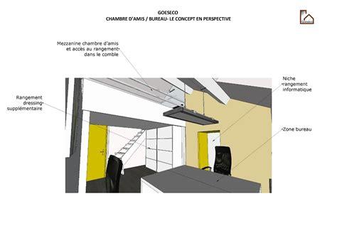 bureau concept bureau concept class achat vente