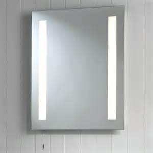 badezimmer spiegelschrank mit beleuchtung badezimmer spiegelschrank mit led beleuchtung 034417 neuesten ideen für die dekoration ihres