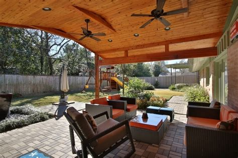 bring  indoors    covered patio addition