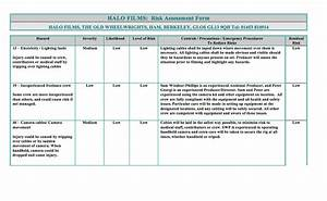 old fashioned staff risk assessment template picture With workplace violence and harassment risk assessment template