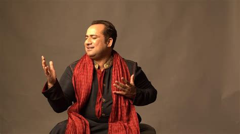 Rahat Fateh Ali Increases Charges For Playback Singing