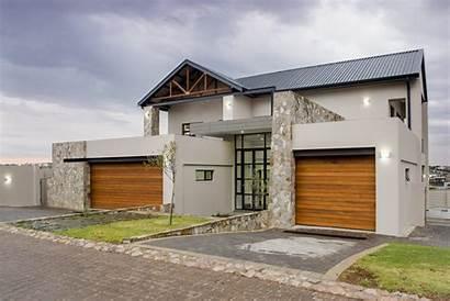 Waterfall Property Century Za Developments