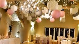 vintage hochzeit ideen glamorous winter hanging lanterns at the hyde barn