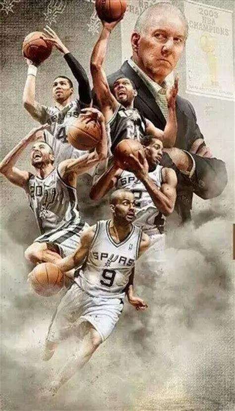 25  Best Ideas about San Antonio Spurs on Pinterest