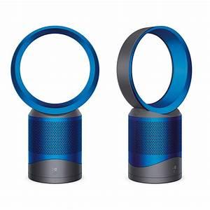 Dyson Cool Link : dyson dp01 pure cool link desk air purifier fan 2 colors new ebay ~ Eleganceandgraceweddings.com Haus und Dekorationen