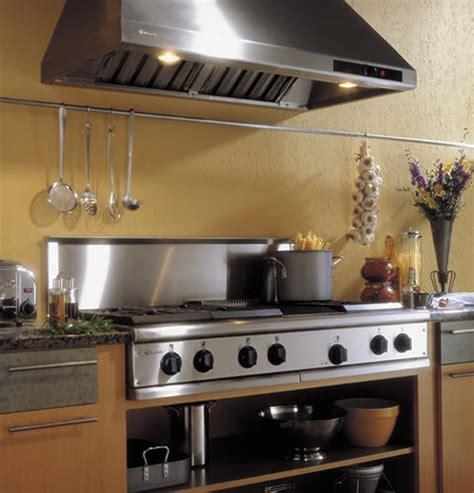 zgungdss ge monogram  professional gas cooktop   burners grill  griddle