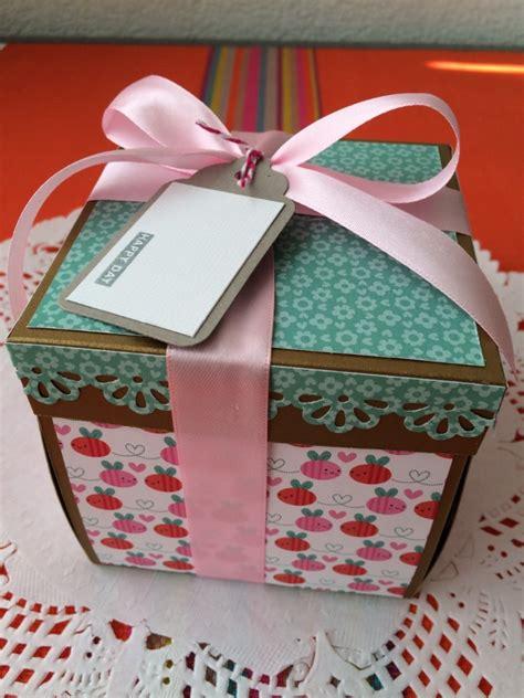 regalo caja sorpresa personalizado 14 febrero amistad 290 00 en mercado libre