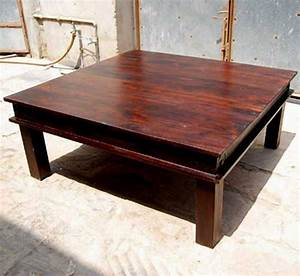Coffee Tables Ideas Best Wood Square Coffee Table With