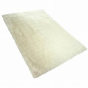 Fell Teppich Ikea : flokati teppich das beste aus wohndesign und m bel ~ Michelbontemps.com Haus und Dekorationen