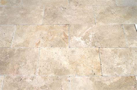 travertine tile for sale top 28 travertine for sale tiles outstanding travertine tile on sale travertine tiles