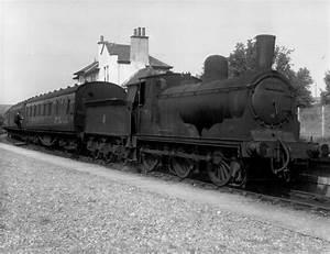 Locomotive Steam Engine Diagram