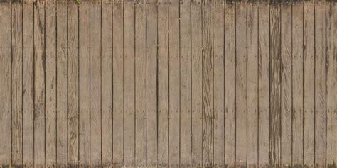 seamless wood deck decking floor textures planks bridge texture pier brown floors bare background beige preview