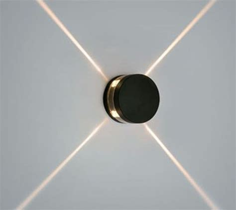 led wall lights in dubai outdoor lighting dubai