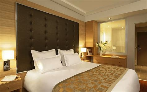 chambre disneyland hotel hotel disneyland hotelaparis com carte