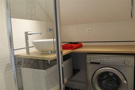 vasques salle de bain leroy merlin vasques a poser leroy merlin maison design bahbe