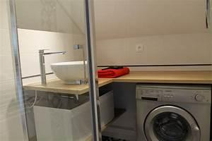 vasques a poser leroy merlin maison design bahbecom With porte d entrée pvc avec meuble vasque salle de bain maison du monde