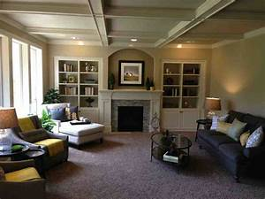 Warm wall colors for living rooms decor ideasdecor ideas for Warm wall colors for living rooms
