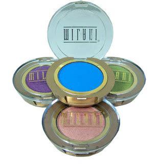 cosmetics perfume buy milani cosmetics
