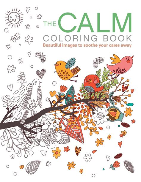 the calm adult coloring book only 5 78 my momma taught me