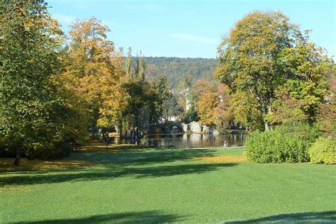 Englischer Garten (meiningen) Wikipedia