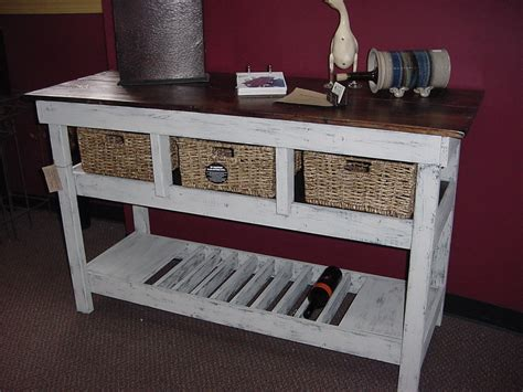Wine Bar Buffet Table Wine Bar Cooler Buffet Table Just