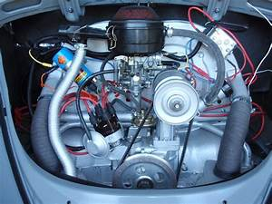 Vw Bus Air Cleaner Diagram  Vw  Free Engine Image For User