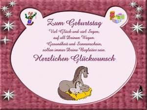 Spiele Zum Kindergeburtstag : gl ckw nsche kindergeburtstag kostenlos ~ Articles-book.com Haus und Dekorationen