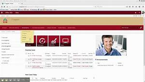 it help desk and support application for sharepoint 2010 With office 365 sharepoint helpdesk template