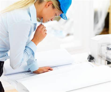resume cover letter for construction laborer resume cover