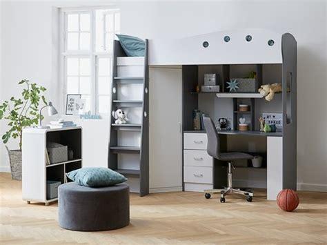 boekenkast wit grijs boekenkast terndrup 3 schappen wit grijs jysk