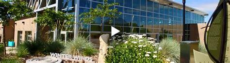 conservation garden park highlights