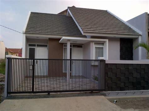 rumah pancoran depok rumah dijual mau punya rumah mewah harga dibawah 700 juta