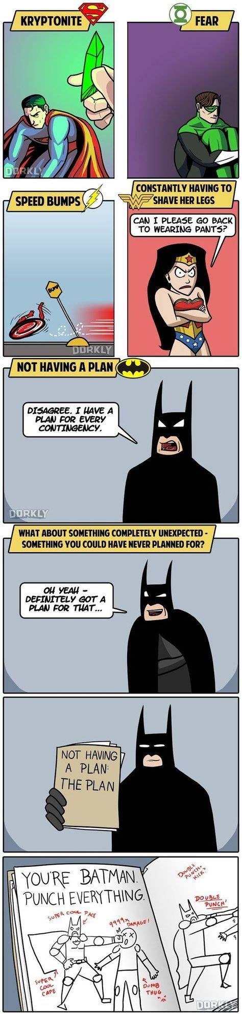 Batman Memes - cute batman meme www imgkid com the image kid has it