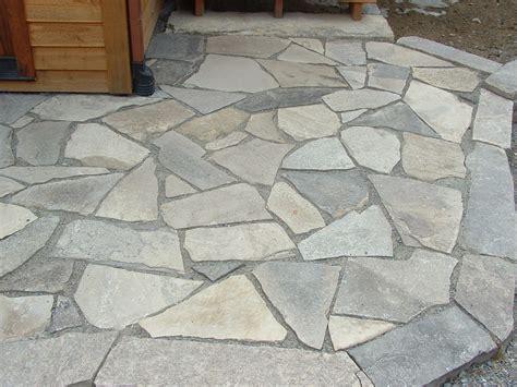 limestone flagstone products
